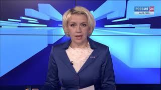 """""""Россия 24. Карелия"""". 06.07.2018"""