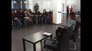 Тысячи видеокамер позволят следить за ходом голосования в Самарской области