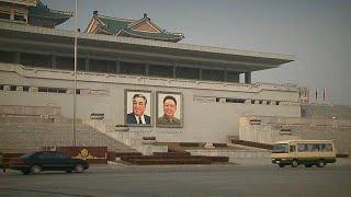 КНДР недовольна Вашингтоном и Сеулом