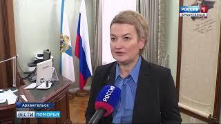 Нагрузку и зарплату сотрудников «Почты России» приведут в соответствие