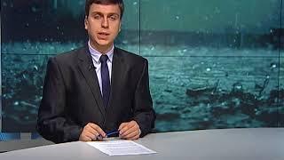 Результаты непогоды в Крыму устраняло 40 бригад энергетиков