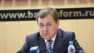 Председатель ЦИК РБ: Башкирия к выборам готова