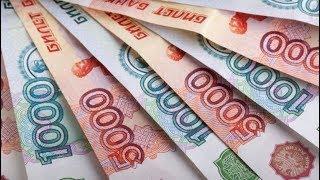 В Югре стали чаще выявлять фальшивые деньги высокого качества