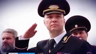 На ГТРК «Калининград» стартует новый проект под названием «Советский, 7»