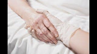 Почему число онкобольных с каждым годом неуклонно растет?