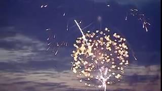 Ярославль украшают к Новому году