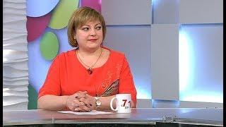 Жители и гости Ханты-Мансийска смогут побывать на «Солдатском привале»
