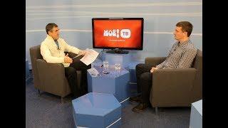 «Право руля с Николаем Киселёвым». Выпуск 21