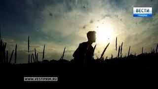 Зрителей телеканала «Россия 24. Приморье» ждут премьеры от молодых киноавторов