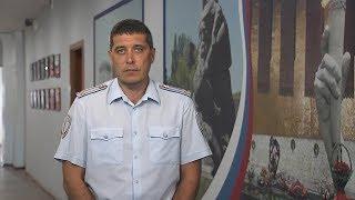 В Волжском директор турфирмы подозревается в мошенничестве