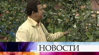 В Москве скончался народный артист СССР Иосиф Кобзон.