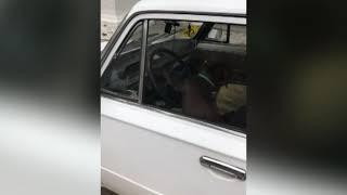 В Ярославле появилась такса-таксист