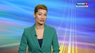 """""""Православный Север"""" от 24 марта 2018 г."""
