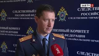 Хирург Машуков: Я не убийца и никуда не убегал!