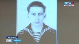 Юбилей сегодня отмечает историк, Заслуженный работник культуры России — Геннадий Попов