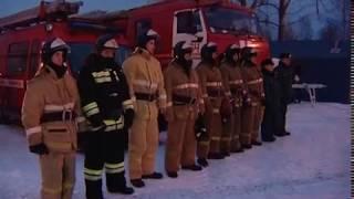 Из-за морозов в Ярославской области вводится режим повышенной готовности
