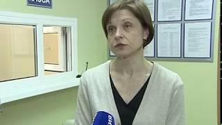 В Ярославле отремонтировали здание флюорографической станции