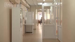 На Камчатке двое малышей отравились таблетками и суперклеем | Новости сегодня