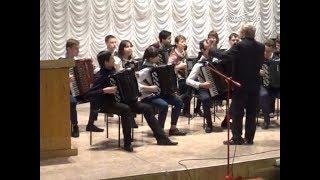 Анатолий Иванов. Народное признание от 16.11.2018