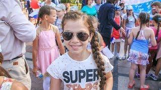 За лучшие идеи по организации детского отдыха в Югре педотряды получат миллион рублей