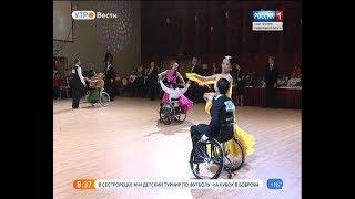 Вести Санкт-Петербург.Утро от 7.09.2018