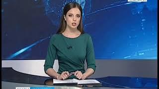 Красноярская пенсионерка приобрела шесть граммов героина вместо лекарства против боли в спине