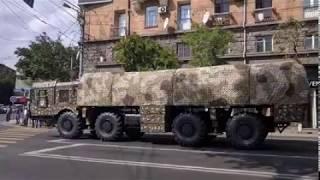 Москву раздражают действия новых властей в Ереване, под вопросом поставки оружия Армении