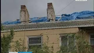 Красноярская прокуратура проводит горячую линию по вопросам капитального ремонта