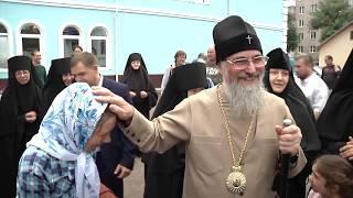 Новости культуры - 23.07.18