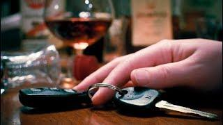 15 югорчан погибли из-за пьяных водителей