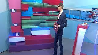 Сэлфи, вкусные пироги и новые технологии: как проходят выборы в Ярославской области