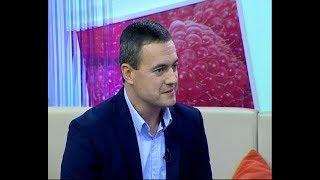 Эксперт-криминалист Александр Кимлач: техника шагнула вперед, а методики — нет