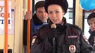 Новости ТВ 6 Курск 02 02 2018