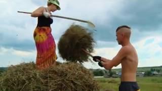 11 07 2018 Съёмки реалити-шоу «По соседству» завершились в Удмуртии