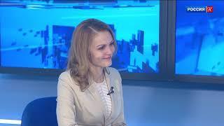 Пермь. Новости культуры 05.12.2018