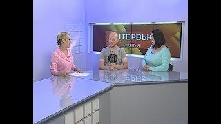 Вести Интервью. Юбилей радио Маяк. Эфир от 15.08.2018