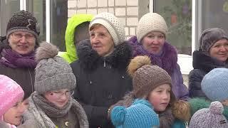 """""""В центре внимания"""" Эфир -03 03 2018"""