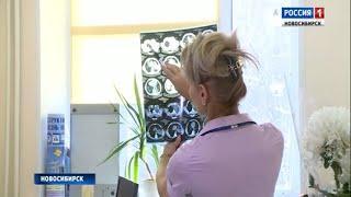 Новосибирские врачи напомнили об опасности отказа от прививок