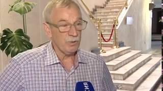 Депутаты и общественники возьмут под контроль ремонт дорог в Рыбинске