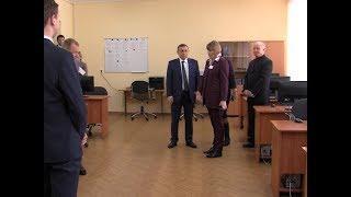 Центр по формированию современных учебно-методических материалов будет создан в Марий Эл
