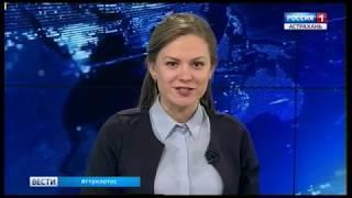 """В медиацентре ГТРК """"Лотос"""" наградили победителей телевикторины"""