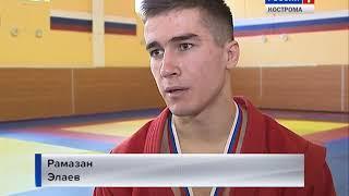 Вести - спорт / 11.05.18