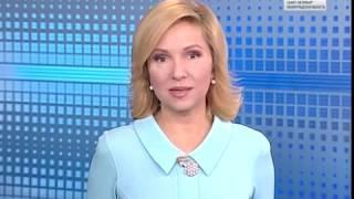 Вести – Санкт-Петербург. Выпуск 14:40 от 18.07.2018