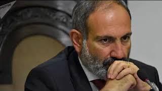 """Армения в  """"лодке без весел"""":  как правительству Пашиняна выйти из долговой ямы"""
