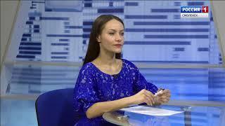 28.04.2018_ Актуальное интервью_ Кузнецов