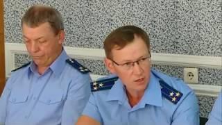 Прокуроры проверят правильность процедуры увольнения Артёма Богданова из Администрации Ижевска