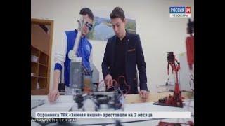 Чувашский госуниверситет и чебоксарская 59-ая школа  получат гранты на развитие дополнительного обр