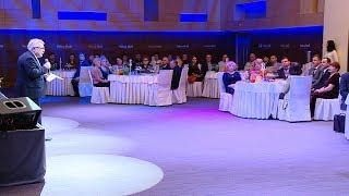Волгоградский ОРТПЦ отмечает юбилей