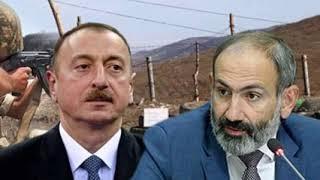 Никол Пашинян убедил Алиева или это новая ловушка Баку?