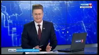 В Красноярском районе Астраханской области 3 моста признали аварийными
